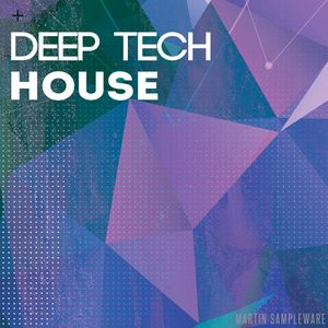 Deep Tech House Selection Vol 1