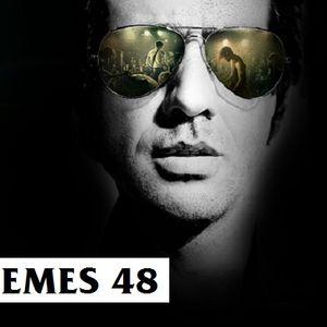 Themes 48 - Vinyl