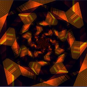Narkashas - Lost in Transitions Vol 5.0 (09 November 2012)