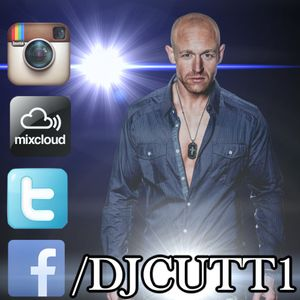 DJ Cutt Mix Carrie Underwood Brett Eldredge ft Rascal Flatts Little Big Town Keiseaballerini Florida