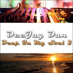 Deep In My Soul 2 [2014]