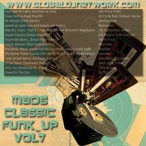 MaDs-ClAsSiC_FuNk_Up_VoL7