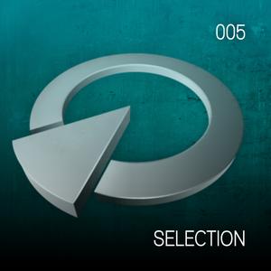 Danny Jahr - Selection #005