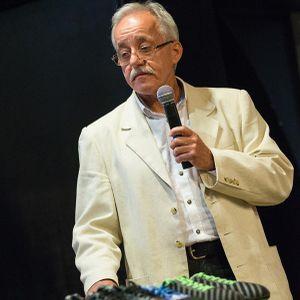 Elbitorolta egy magyar feltaláló ötletét az Adidas