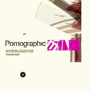 Pornographic Mix