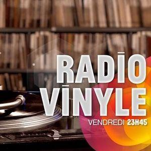 Radio Vinyle - Doc Gynéco