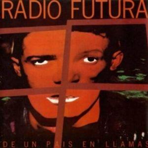 Radio Futura 02-Territori