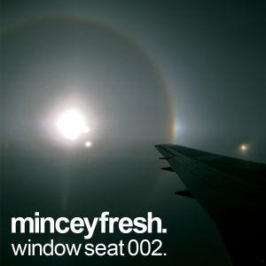 2012 09 - window seat 002