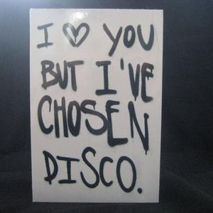 daFunk-Dancefloorshizzle