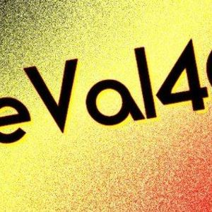 MixSeptember01 - TheVal409