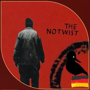 Start.Naming.Names.28#.[Germany I] // The Notwist