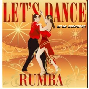 LETS DANCE RUMBA SELECTIONS/RCTAP