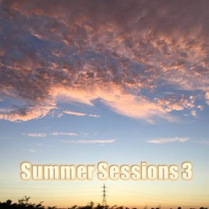 Summer Sessions 3