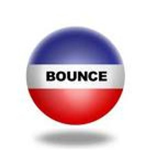 The bounce shift