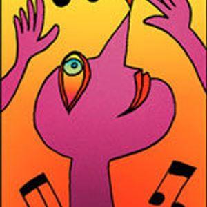 JES (t.V.C.)@ Littlebourne, t.V.C. free party.2nd may 1998.rec.3.B.