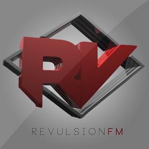 The Rawsters - Revulsion FM 24-04-2013