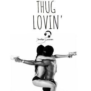 Thug Lovin' - (Fabolous, Meek Mill, Future, Kano, 50 Cent & More)