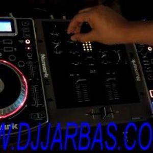 ELECTRO HOUSE NEW 2015 DJ JARBAS