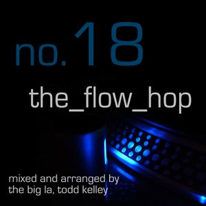 The Flow Hop #18