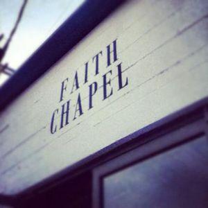 Discipleship Week 6.mp3