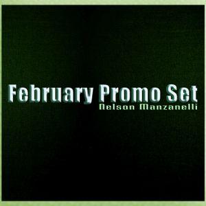 February Promo Set