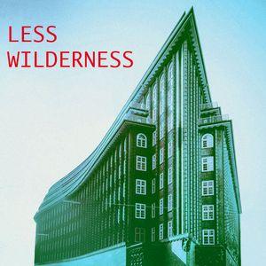 Less Wilderness