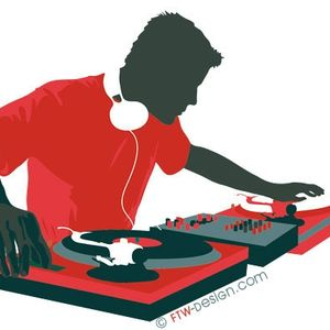 Dj Kun premier mix 1