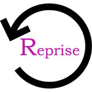 MixMasterMac - Reprise - 16.09.17