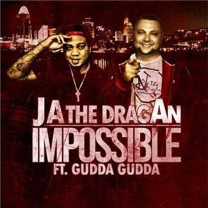 I AM INDI     GUEST TODAY IS   JA THE DRAGAN   HOSTED BY LAMONT KDIDDY PATTERSON