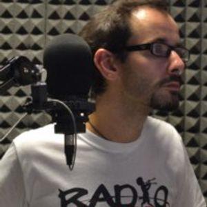 Tiratardi@Radioloco 17112011 parte2