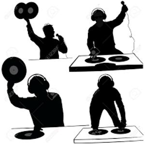 SALSA REGGEATON & HIP HOP PABLO DJ MIX RMX