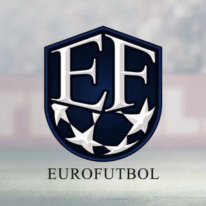Eurofútbol - 19 de Mayo
