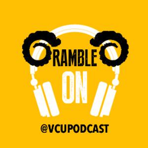 EPISODE 201: Ram-ticipation - Pre-season hype show Part 1 - featuring VCU Pav