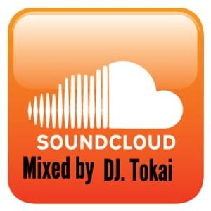 Dj. Tokai - R&B Radio Show 2013 Vol 2.