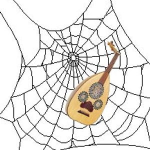 Global songs about bugs, spiders, insects, and other creepy crawly things - 8 June 2012