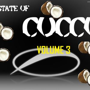 A STATE OF COCCO vol 3 [SUMMER SELECTION]