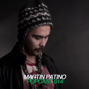 Martin Patino - PCR#014