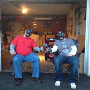 Hey You Kids Get Off My Lawn with Old Man Freakboy & Reverend Jim Ep37 6/23/13