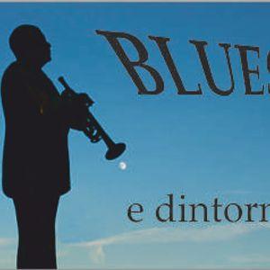 02.12.11 Blues e dintorni (PODCAST)