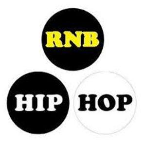 RnB-Mix-1