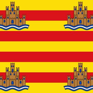 Balearic Ultras Radio Show 078