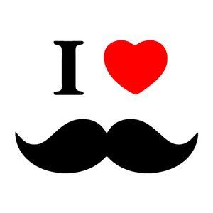Joshua Cove - Spectashular - Live Mix Movember 2012