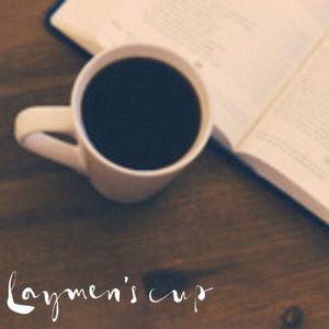 EP 35: Laymen being Laymen