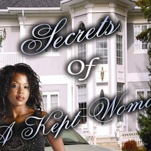 Shani Dowdell and her Secrets on Wine About Books