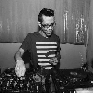 Block Party #260 Chris Vench Tech House Mix