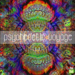 Psychedelic Voyage