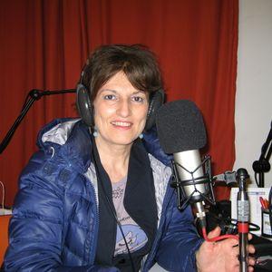 Isabella Papagni