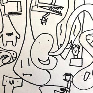 Joe Muggs // 02-01-21