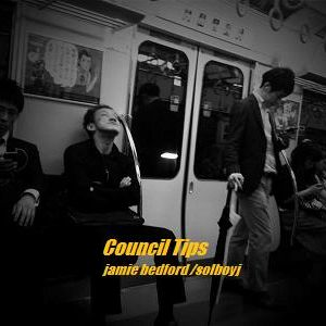 Riot On - Vol.11 (Council Tips)