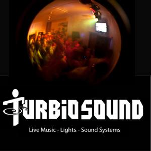 Turbio EDM Show on Radio 1 - Hosted by Murky